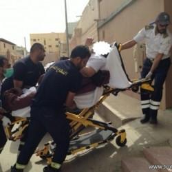 العبدالعالي يؤكد : إنفراد تطبيق برامج متخصصة لعلاج أمراض القلب بمركز الأمير سلطان