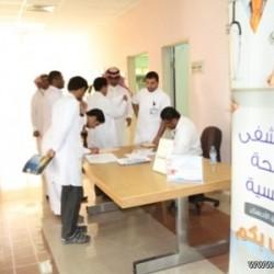 إنظمام الأستاذ محمد الحرز لزاوية  المقالات