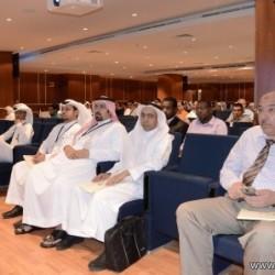 بقيادة العويد استعدادات وتجهيزات لمعرض وملتقى الأمثال العربية بمسرح متوسطة جليجلة
