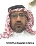 جماعي الشعبة في ضيافة رجل الأعمال الشيخ سلمان السلمان