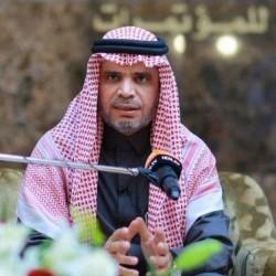ختام الأنشطة بدار الفتاة والأمومة بلجنة اليحيى والمسعودي
