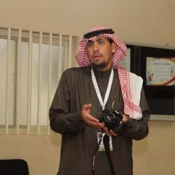 الملا حسين البلادي : يتماثل للشفاء بعد وعكة صحية ألمت به