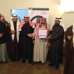 تكليف الكاتبة ندى الأحمد : بإدارة البيت الثقافي العربي