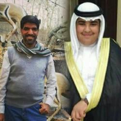 وزير الصحة يزور المصابين بفاجعة محاسن