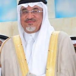 العطية يغادر المملكة لجولة تدريبية ما بين البحرين وعمان