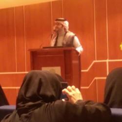 هيئة الهلال الأحمر السعودي  بالشرقية تنفذ خطة فرضية بهيئة مدن الصناعية بالدمام
