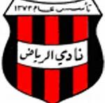 الشيخ : يحقق بطولة المملكة لِلمُبارزة والأول في مدرسته تفوقاً وإبداعاً