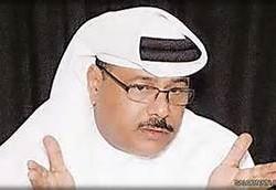 """جاسم النبهان بين """"أغراب"""" و""""المحتالة"""".. ومشاركة قريبة في عمل عربي مشترك"""