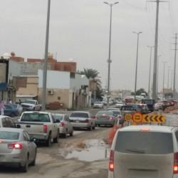 الصالح يؤكد : على الانتهاء من اعتماد سياسة العمل بمستشفى العمران العام