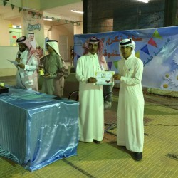 مهرجان أفلام السعودية في إطلالته الثالثة