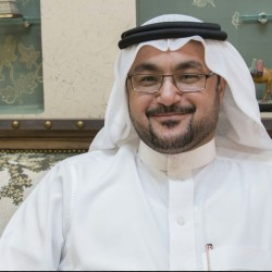 """الظهران : انطلاق """"متعتي في اجازتي"""" لاطفال الشرقية غدا بـ 5 برامج تربوية هادفة"""