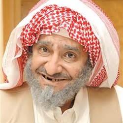 فريق تواصل يكرم سماحة الشيخ حسن بوخمسين في لقاء مجموعة المجالس الاحسائية