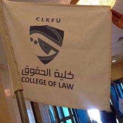 النادي الشبابي ينفذ مشروع الديوانية الشبابية