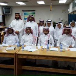 تنظيم إدارة العلاقات العامة برنامج تدريبي بعنوان : لغة التواصل مع الصم