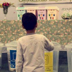 تقنية البنات بالأحساء تجري زيارة ميدانية في مستوصف المغلوث