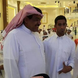 بصمة أبداع والأعجاز العلمي في الإحياء