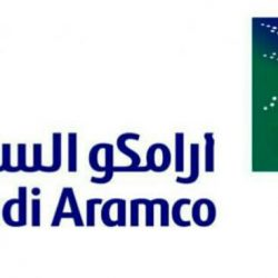 إصابة 5 أشخاص في حادث سير بطريق الجبيل – الظهران