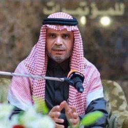 الجعفري : جمعية الأحساء نشطة وسوف ندعمها بكل الطرق الممكنة