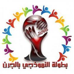 مدير تعليم الاحساء يكرم الصحفي .. الطويل