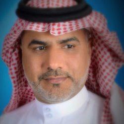 مواكبةً لرؤية السعودية 2030 بتوفير مليون وظيفة بالتجزئة