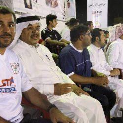 250مظلة بساحات المسجدالنبوي لراحة المصلين والزور