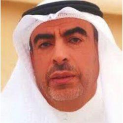 رجالات الأحساء يطمئنون على صحة الشيخ حسن الصفار