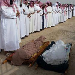 دورات إثرائية بمركز نشاط حي الملك فهد