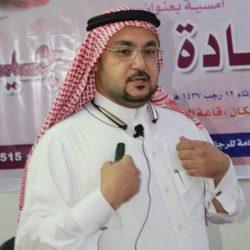 عائلة الحبابي بالأحساء والدمام ودولة الكويت يجمعهم حفل التفوق بمدينة العمران