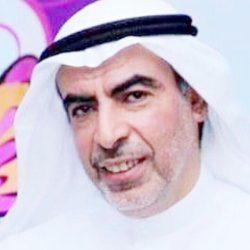الشيخ باسم الغدير : يتكفل مصاريف زواج شاب بالأحساء