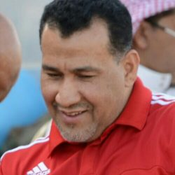 إدارة نادي القارة تعقد اجتماعاً مع لاعبي كرة القدم استعداداً للموسم الحالي