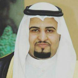 براعم الفتح يشاركون في بطولة الخليج الثانية لكرة القدم