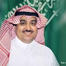 الساباط : تشيع الشاب عبدالغني الفليو وزوجته مساء اليوم