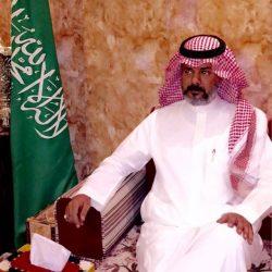 الجعفري يهنئ : خادم الحرمين وقادة البلاد