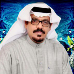 وفاة طفل غرقا في مياة قناة الملك عبدالله