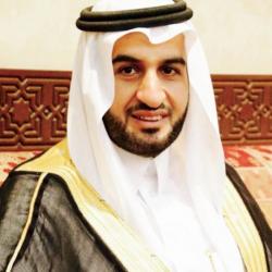 أفهم مكانك : للشيخ حمدان محمد آل مكتوم