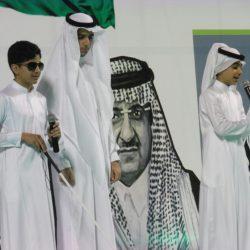 منذر العمران : تحتفل بذكرى توحيد الوطن