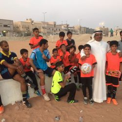 جمعية المنصورة الخيرية تعقد اجتماعها الدوري الأول للعام الحالي