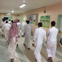 """السجن للخطيب """"مُكفر ناصر القصبي"""" 45 يوماً"""