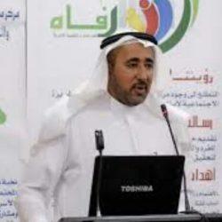 جمعية المنصورة : تقيم حفل تكريم المتفوقين والموهوبين