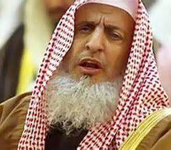 الإطاحة بـ 3 سعوديين قاموا بنشر مقاطع مخلة بالآداب