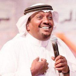 """الخوار والسبعان يعايدان جنود الإمارات والسعودية بأغنية """"الشامخين"""""""