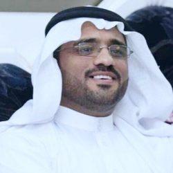 """البحرينية ريم الحمادي تدشن ديوانها """"قال الريم """""""