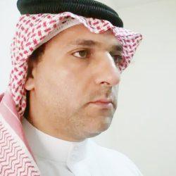 جمعية زهرة .. تكرم صحيفة جواثا الإلكترونية