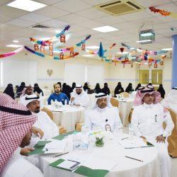 جمعية زهرة تقيم وجبة عشاء لمستفيداتها