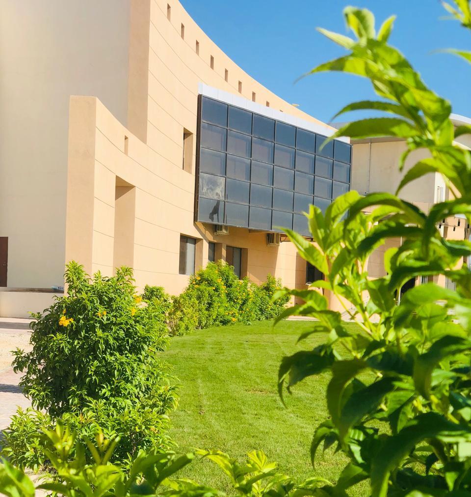 زوار برنامج ريادة الأعمال في كلية التميز بالأحساء يشيدون بدقة التنظيم وتنوع الفعاليات صحيفة جواثا الإلكترونية