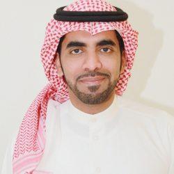 طارق .. مقر الشيم ..