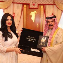 المعهد الوطني للتدريب الصناعي يتوّج أداءه بجائزة الملك عبدالعزيز للجودة