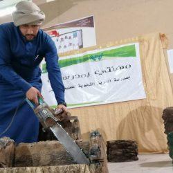 ترميم وصيانة منازل مستفيدي بر الاحساء