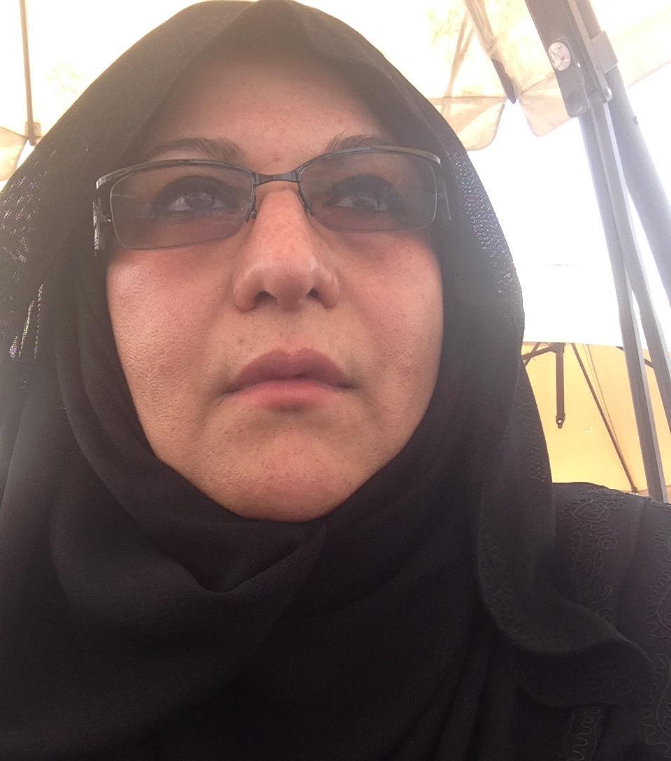سمو الأميرة لولوة بنت أحمد السديري رئيسة فخرية صحيفة جواثا الإلكترونية