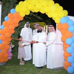 مدير جامعة الملك سعود: الجمعيات العلمية دورها مهم بالنهوض في إقتصاد الدول